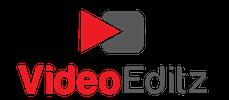 VideoEditz